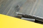 namisu-orion-fountain-pen-review-3