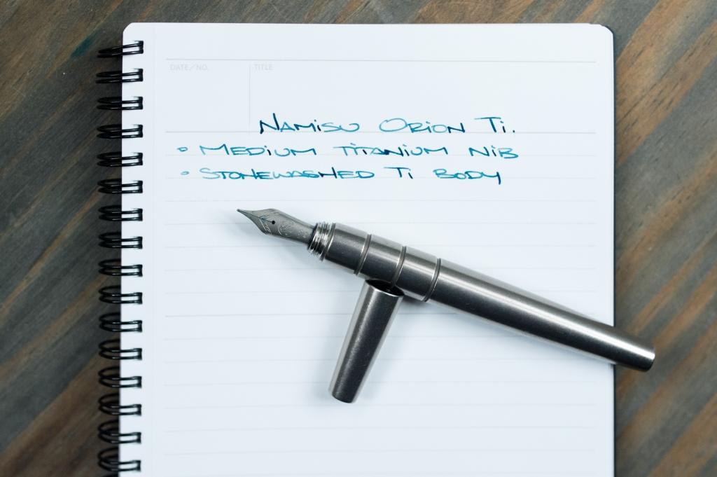namisu-orion-fountain-pen-review-4
