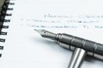 namisu-orion-fountain-pen-review-5