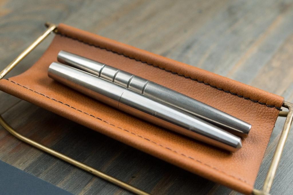 namisu-orion-fountain-pen-review-8