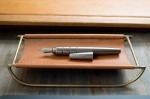 namisu-orion-fountain-pen-review-9