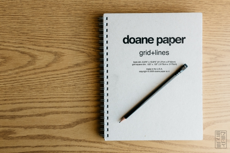 doane-large-idea-journal-review-6