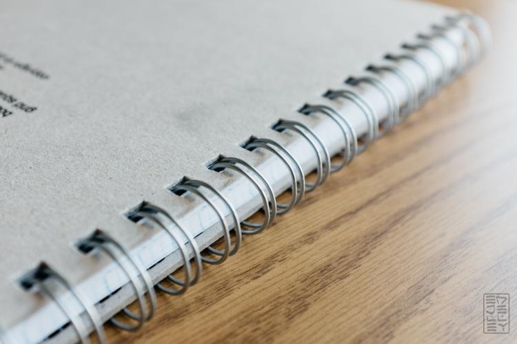 doane-large-idea-journal-review-7