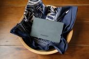 Blackwing Clutch Notebook-1
