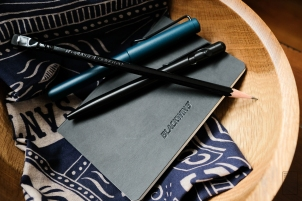 Blackwing Clutch Notebook-10
