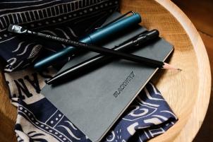 Blackwing Clutch Notebook-10
