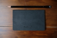 Blackwing Clutch Notebook-2