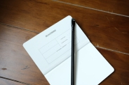 Blackwing Clutch Notebook-3