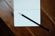 Blackwing Clutch Notebook-4