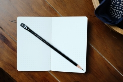 Blackwing Clutch Notebook-5