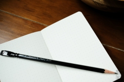 Blackwing Clutch Notebook-6