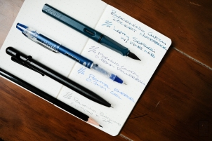 Blackwing Clutch Notebook-8