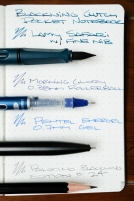 Blackwing Clutch Notebook-9