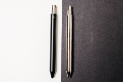 Inventery Rollerball Pen Review-4