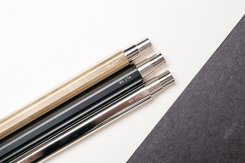 Inventery Rollerball Pen Review-5