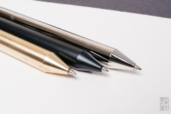 Inventery Rollerball Pen Review-7