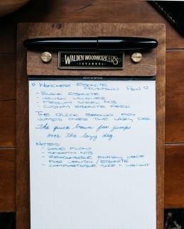 Wacher Ebonite Urushi Fountain Pen Kickstarter-16