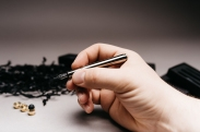Inventery Pocket Fountain Pen Review-11