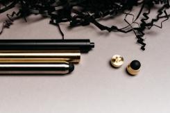 Inventery Pocket Fountain Pen Review-14