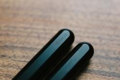 Stilform KOSMOS Fountain Pen Kickstarter-2