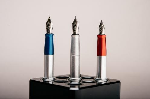 Karas Reaktor Fountain Pen Review-1