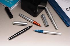 Karas Reaktor Fountain Pen Review-10