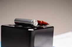 Karas Reaktor Fountain Pen Review-12