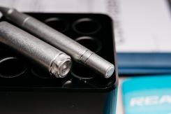 Karas Reaktor Fountain Pen Review-15
