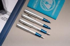 Karas Reaktor Fountain Pen Review-16