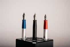 Karas Reaktor Fountain Pen Review-2