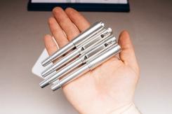 Karas Reaktor Fountain Pen Review-21