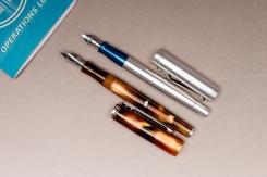 Karas Reaktor Fountain Pen Review-22