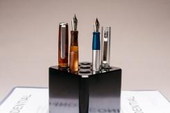 Karas Reaktor Fountain Pen Review-23