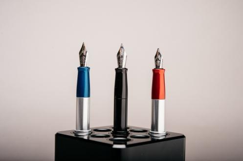 Karas Reaktor Fountain Pen Review-3