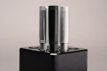 Karas Reaktor Fountain Pen Review-4