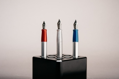 Karas Reaktor Fountain Pen Review-5