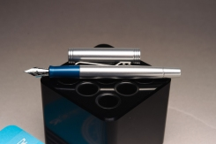 Karas Reaktor Fountain Pen Review-8