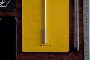 Ensso Minimalist Pen Review