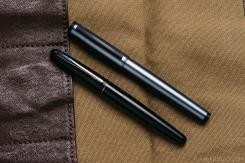 Pilot Explorer Fountain Pen Review-5