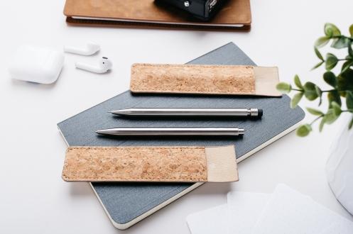 Modern Fuel Pen-11