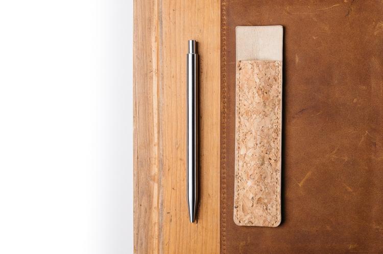 Modern Fuel Pen-13.jpg