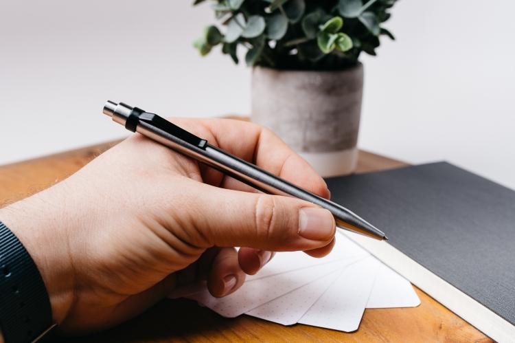 Modern Fuel Pen-18.jpg
