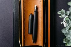 ASA Nauka Fountain Pen Review-13