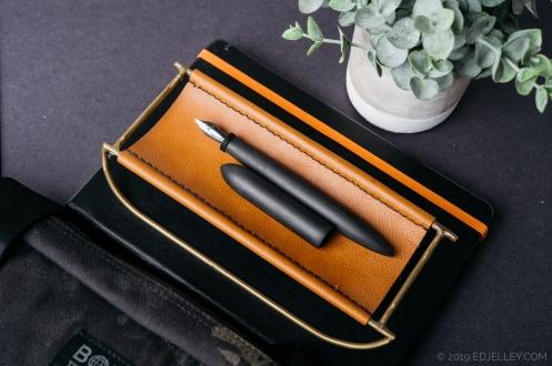 ASA Nauka Fountain Pen Review-14