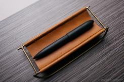 ASA Nauka Fountain Pen Review-2