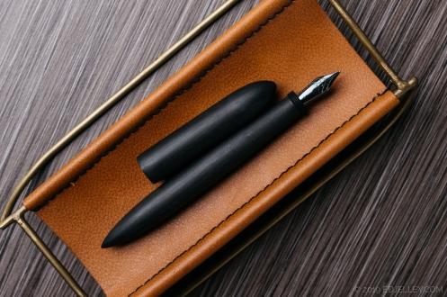 ASA Nauka Fountain Pen Review-3
