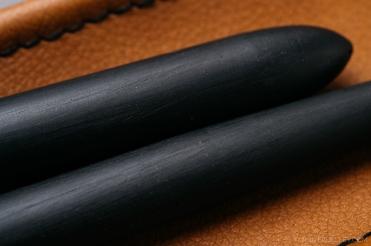 ASA Nauka Fountain Pen Review-5