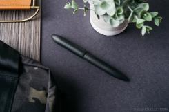 ASA Nauka Fountain Pen Review-7