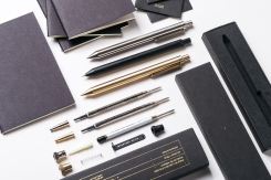 Inventery Co. Interchangeable Pen Pencil-15