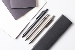 Inventery Co. Interchangeable Pen Pencil-25